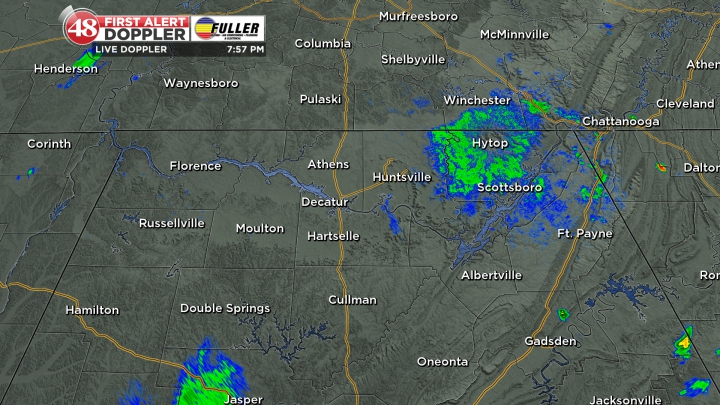 2392d9bf74f2 Home - WAFF-TV  News and Weather for Huntsville