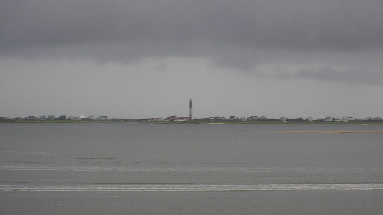 southport, north carolina webcam
